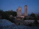 San Gimignano_1