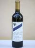 Wines_5